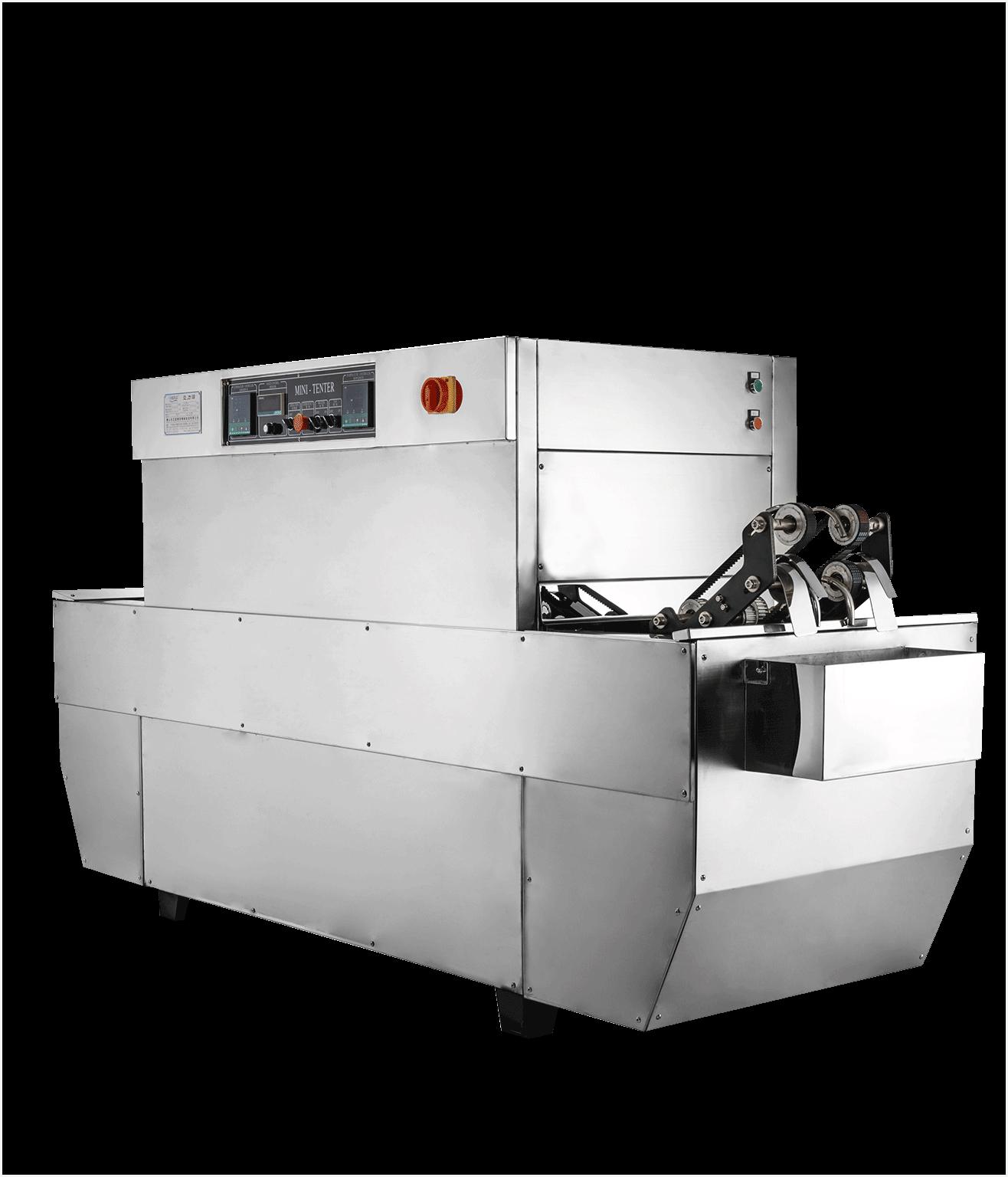 连续式自动定型烘干机   型号:M-6