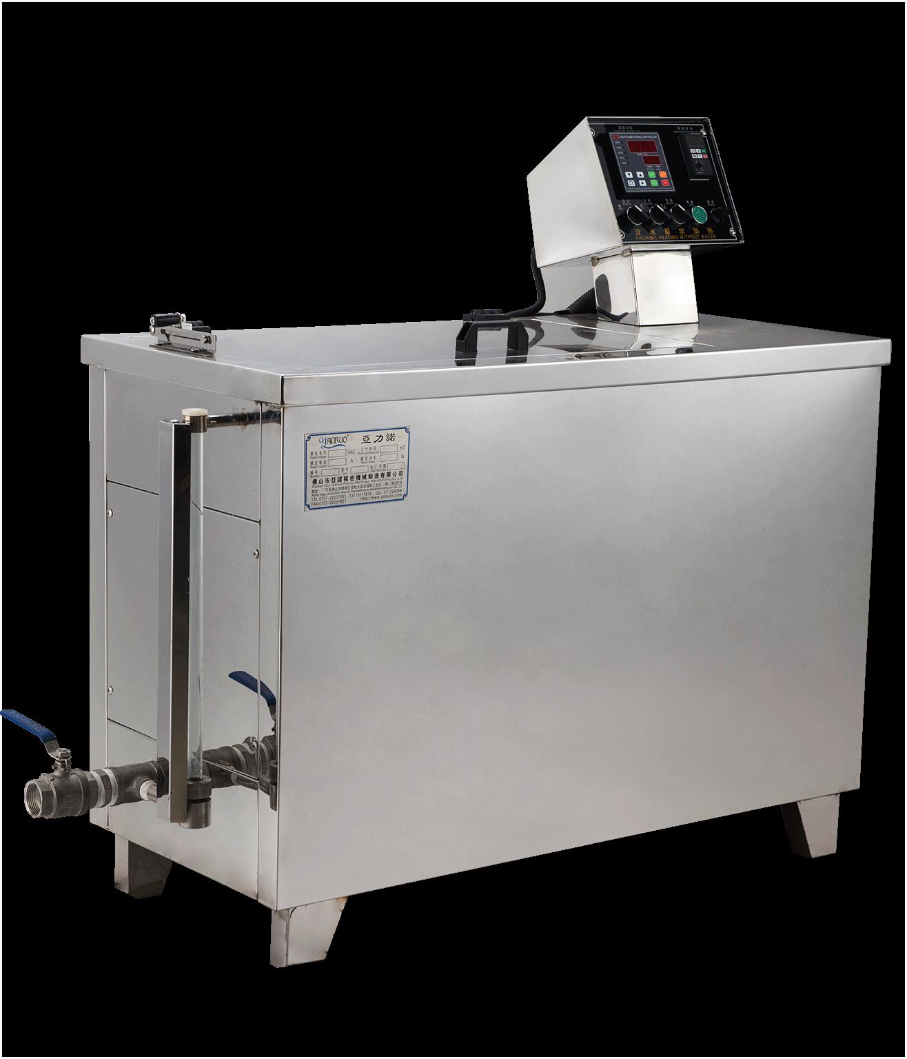 洗水小样机   型号:GX-350Z(变频)